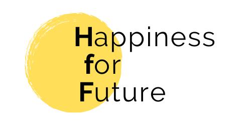 happinessforfuture-small