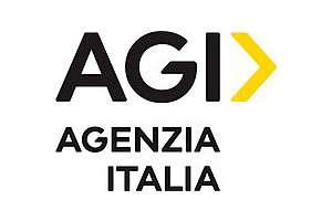 agenzia_italia
