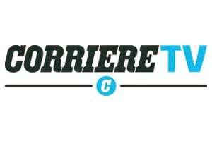 corriere_tv