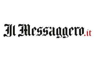 il_messaggero