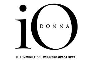 io_donna