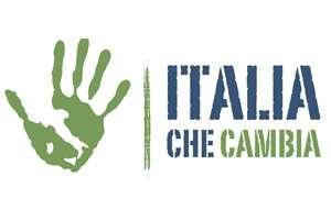 italia_che_cambia