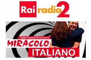 miracolo_italiano
