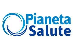 pianeta_salute
