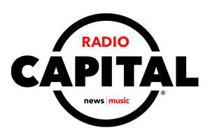radio_capital