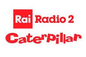 radio_caterpillar