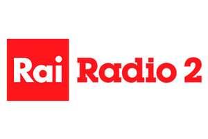 rai_radio2