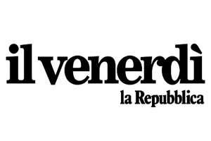 veberdi_la_repubblica