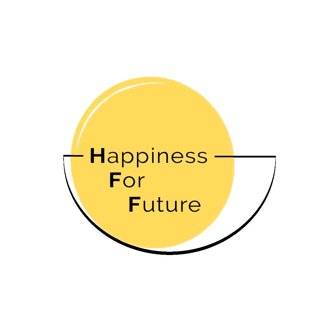 HFF-logo con trasp_Tavola disegno 1