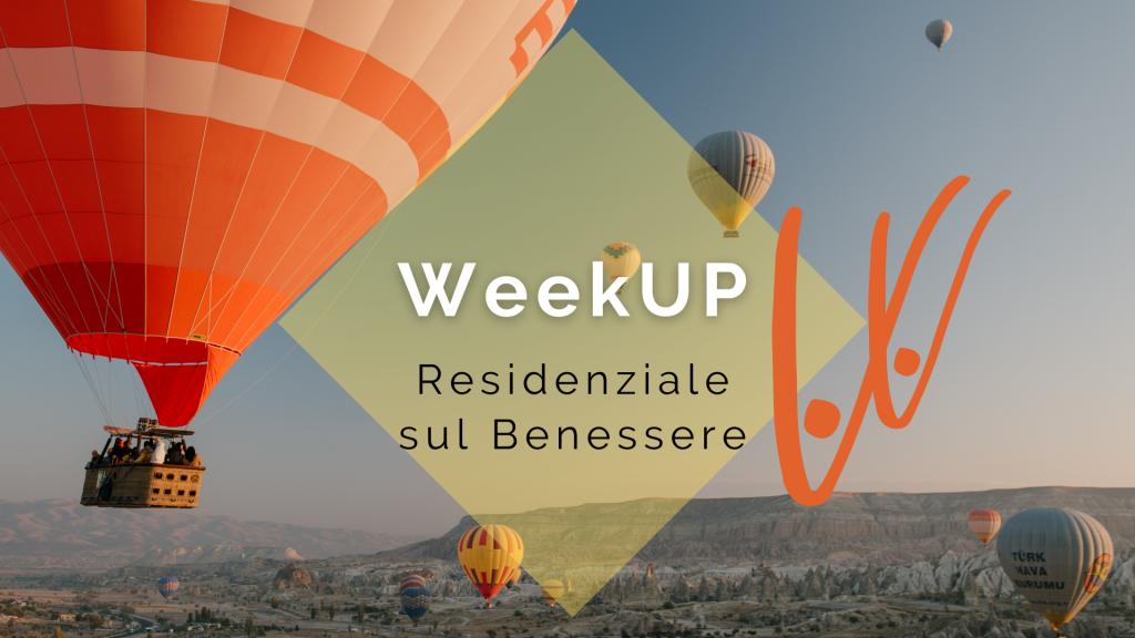 WeekUP-residenziale-benessere-energia