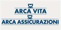 arca_assicurazioni