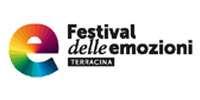 festival_delle_emozioni