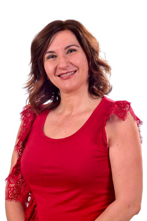 Vanessa Postacchini