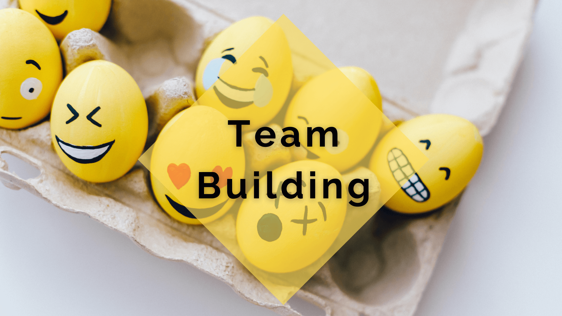 IMM Gestione Stress e Team Building
